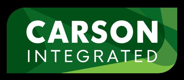 carson-logo-noborder (002).png