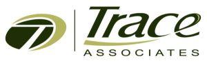 Logo-Trace-COLOUR.jpg