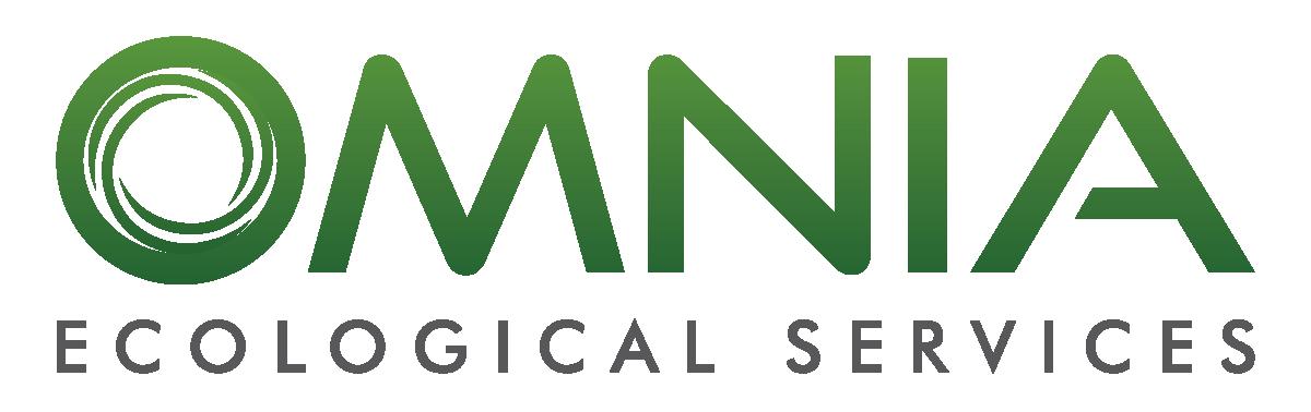 OMNIA Logo _ 4963723-01 (002).png