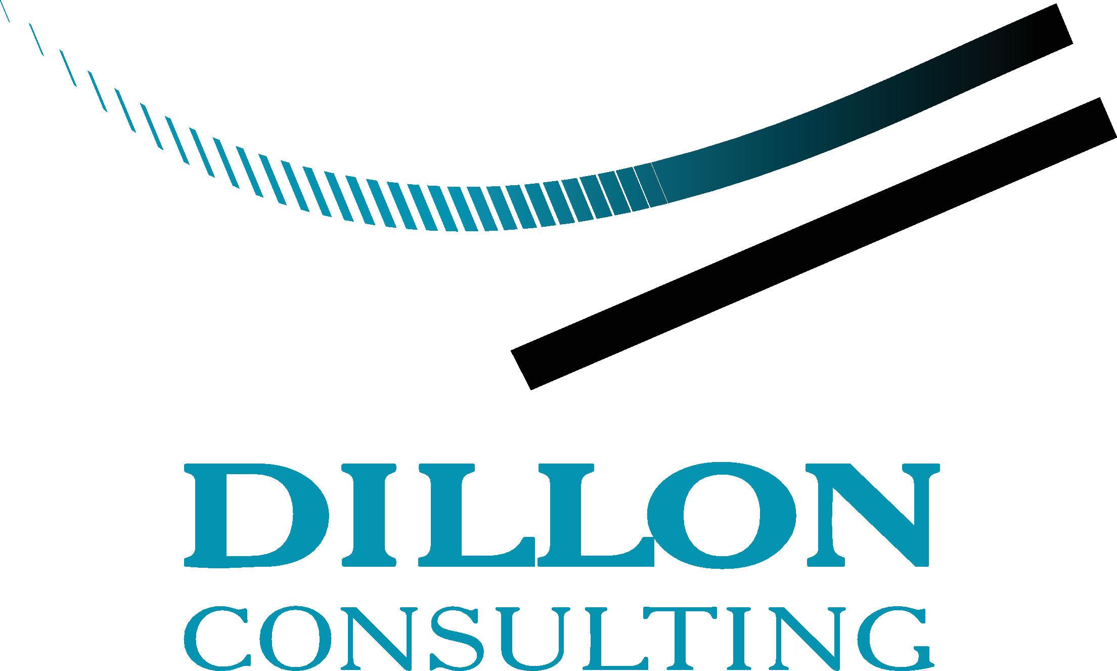 Dillon_Logo (003).jpg