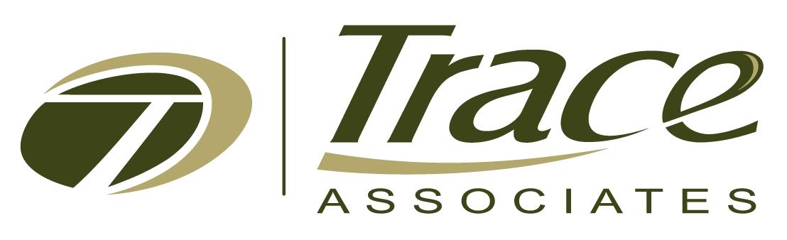 Trace-Logo.jpg
